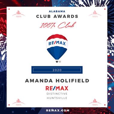 AMANDA HOLIFIELD 100 CLUB.jpg