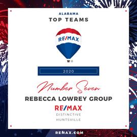 Rebecca Lowrey Group Top Teams.jpg