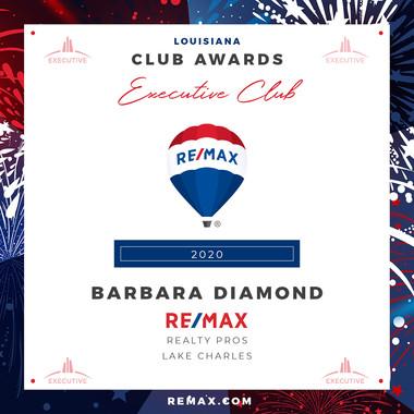 BARBARA DIAMOND EXECUTIVE CLUB.jpg
