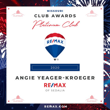 ANGIE YEAGER KROEGER PLATINUM CLUB.jpg