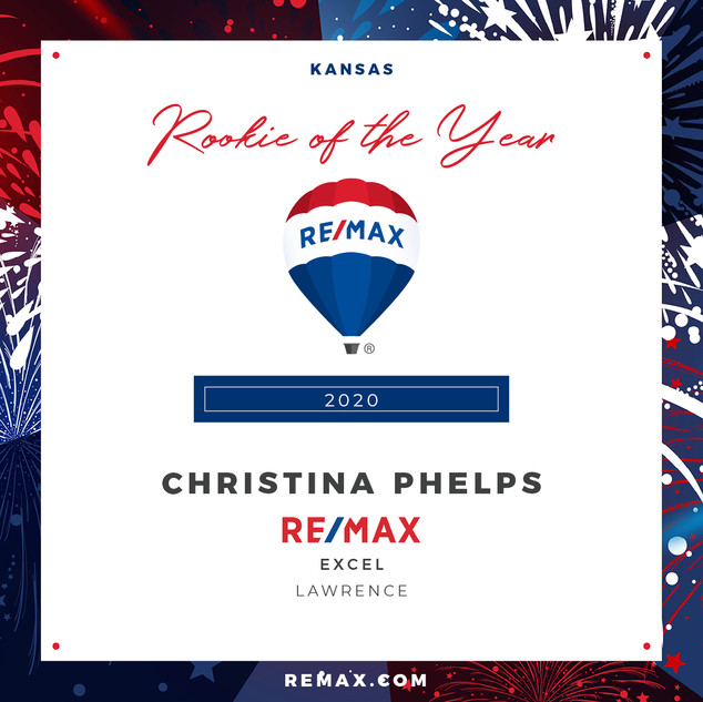 CHRISTNA PHELPS Rookie of the Year.jpg