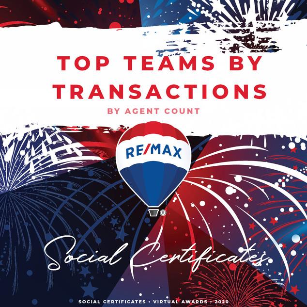 top teams trans by agent.jpg