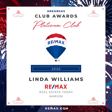 LINDA WILLIAMS PLATINUM CLUB.jpg