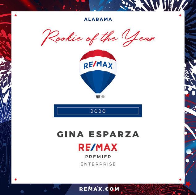 Gina Esparza Rookie of the Year.jpg