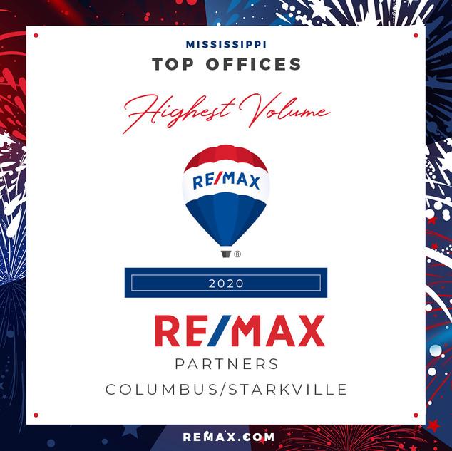 #1 Multi Office Office Top Offices.jpg