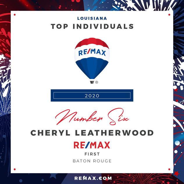 CHERYL LEATHERWOOD TOP INDIVIDUALS.jpg