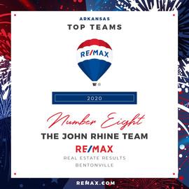 The John Rhine Team.jpg