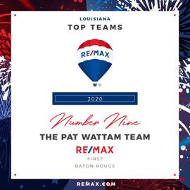 The Pat Wattam Team Top Teams.jpg