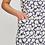 Thumbnail: Ellinor Linen Summer Dress