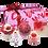 Thumbnail: Date Night Gift Box