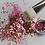 Thumbnail: Children's Party Cosmetic Glitter (Vegan)