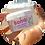 Thumbnail: Neroli & Grapefruit Body Shimmer Butter