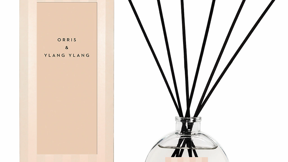 Modern Classic Diffusers (Various Fragrances)