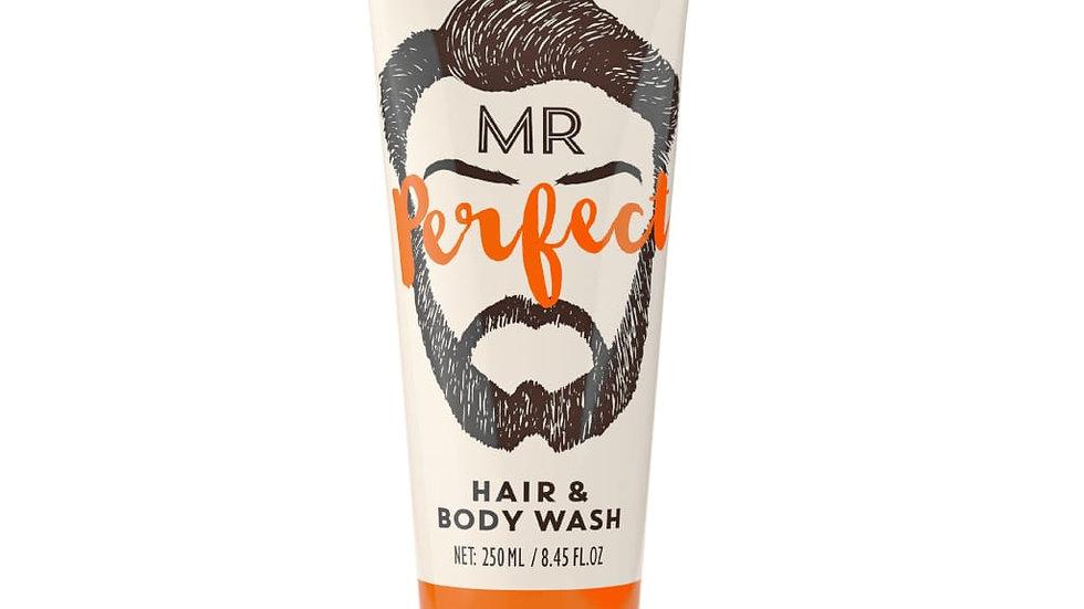 Mr Perfect Shower Gel