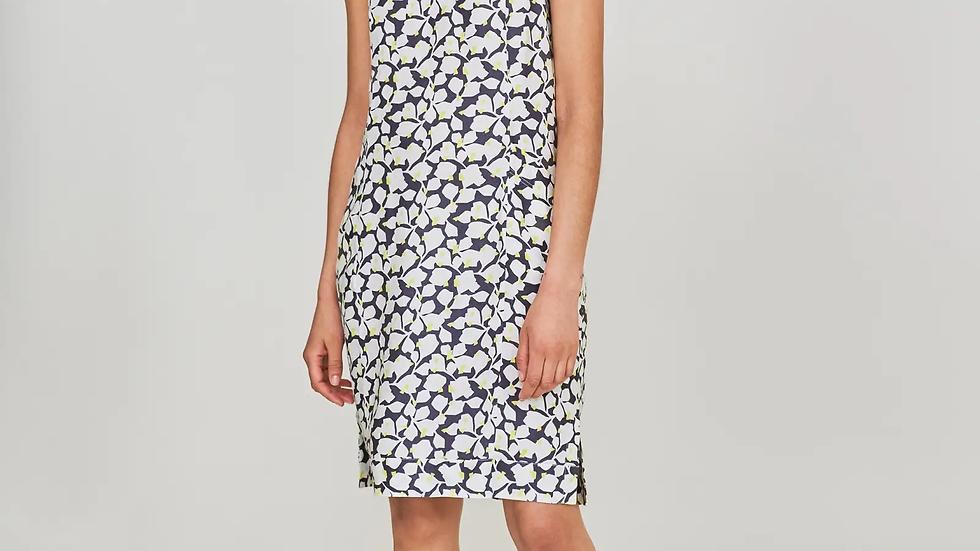 Ellinor Linen Summer Dress