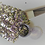 Thumbnail: Glastonbury Glam Cosmetic Glitter (Vegan)