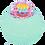 Thumbnail: Children's  Bath Bombs (Vegan)