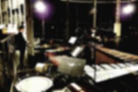 recording martian.jpg