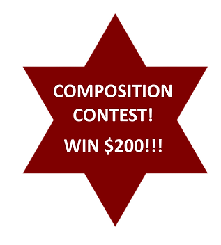 CONTEST BUTTON.png
