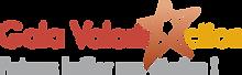 Logo_Couleur (1).png