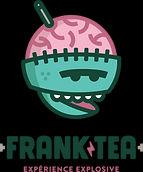 137f863frank-n-tea-drummondville-819-473