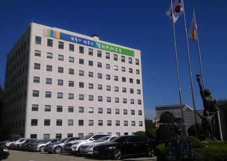 서울시교육청, 특성화고 가치교육 위해 한양여대·소셜혁신연구소와 업무협약