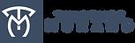texte-logo.png