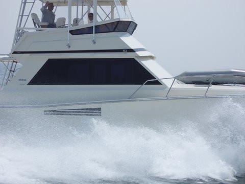 boat 4-24 09.jpg