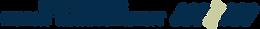musketeer-logo1.png