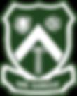 Ore Gangue Logo.png