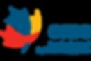logo-cseg.png