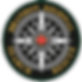 brsara-logo3.png
