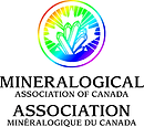 mineralogical association of canada.png