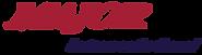 major-drilling-logo.png