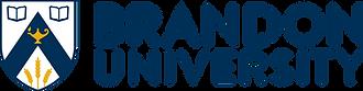 Brandon-University-Horizontal-Logo-2-Col