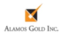 Alamos Gold Inc.png