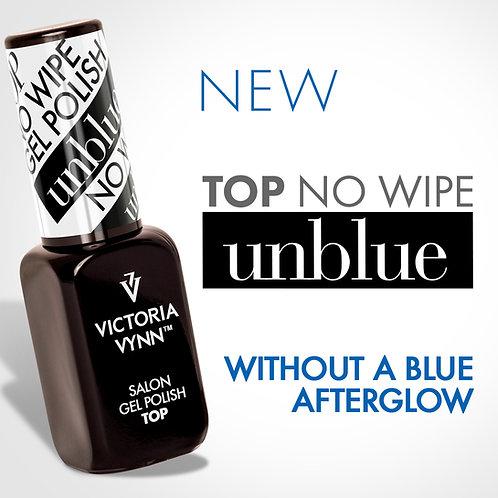 Top Coat unblue 8ml Victoria Vynn