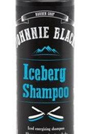 Johnnie Black Iceberg Shampoo 500ML
