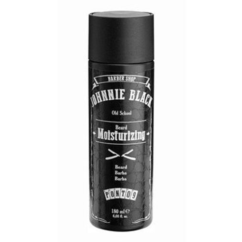 Johnnie Black Creme de barbear Shave cream 180ml