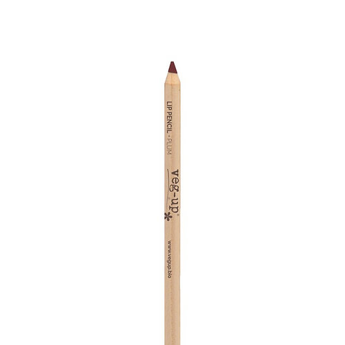 Lápis labial ameixa