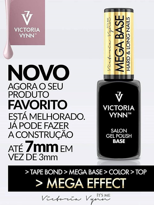 Mega base 8ml Victoria Vynn
