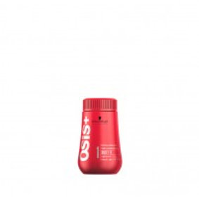 Schwarzkopf Osis Dust It Pó de Volume Matificante 10g