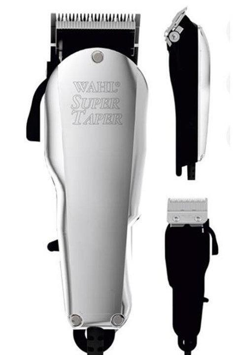WAHL Super Taper Limited Edition Máquina de Corte
