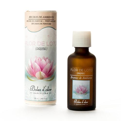 Óleo Flor de Lotus 50ml