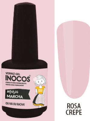 VERNIZ GEL INOCOS MARIA MARCHA CAP.: 15ML