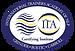 ITA-logo-min.png