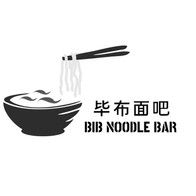 BiB Noodle Bar