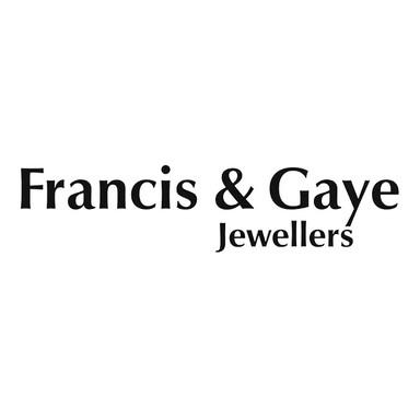 Francis & Gaye Jewellers