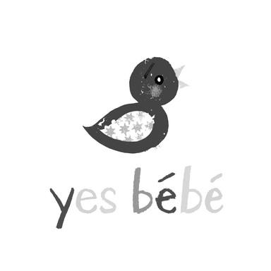 Yes bebe