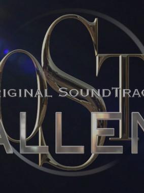 OST Challenge 2021